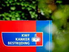 KWF schenkt miljoenen aan UMC Utrecht voor vijf onderzoeken naar kanker