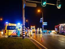 Taakstraf voor veroorzaken ernstig ongeluk in Kampen: 'Door één klap is niets meer hetzelfde'