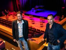 Filmtheater Mimik opent deuren zodra het weer kan: 'We hebben alle respect voor maatregelen, maar we willen gewoon open zijn'