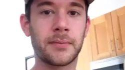 Mede-oprichter (35) filmpjes-app Vine dood gevonden in New York