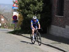 Remco Evenepoel poursuit son rétablissement: le Belge repéré au Vieux Quaremont