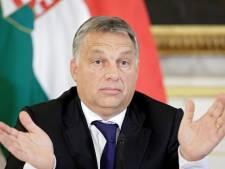 Budapest prié de s'expliquer sur sa gestion des migrants