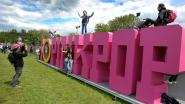 """Ook Nederlandse festivals afgelast: """"De teleurstelling is onvoorstelbaar groot, maar we staan achter dit besluit"""""""