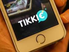 Digitale experts helpen getroffen Zeeuwse ondernemers hun bedrijf overeind houden
