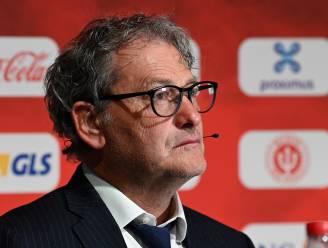 Belgische beloften starten EK-kwalificatiecampagne met nieuwe groep