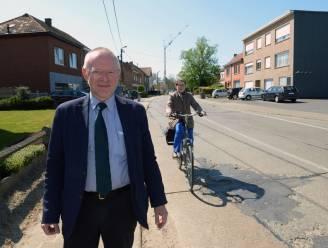 """Lubbeek lanceert Lubbeek Helpt!: """"Alle 80-plussers worden opnieuw gecontacteerd"""""""