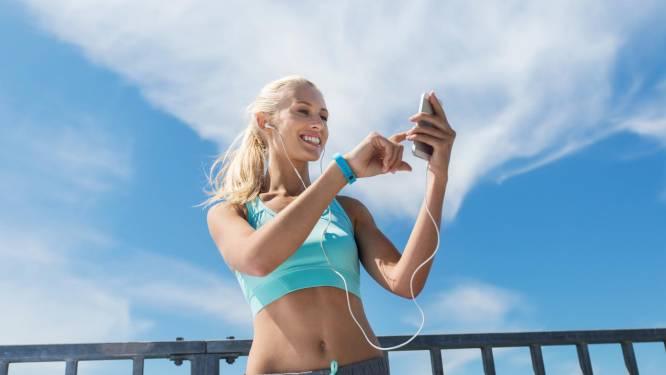 6x gezonde gewoontes die eigenlijk nutteloos zijn volgens fitgirls
