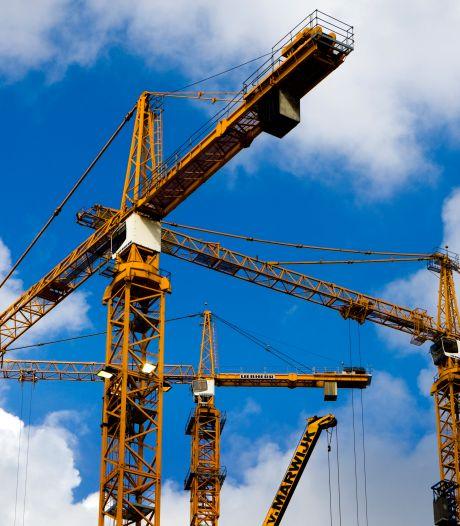 Helft nieuwbouw Varsseveld West in lage prijsklasse: je betaalt voor een koopwoning minder dan 225.000 euro