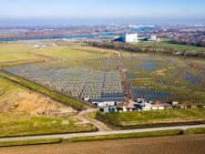 Hoeksche Waard krijgt bedrijvencampus: 'Boost voor economie, werkgelegenheid en duurzaamheid'