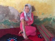 Schokkende groepsverkrachting meisje (17) in Marokko, 20 jaar cel voor daders