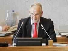 530.000 euros, une indemnité méritée, selon José Happart