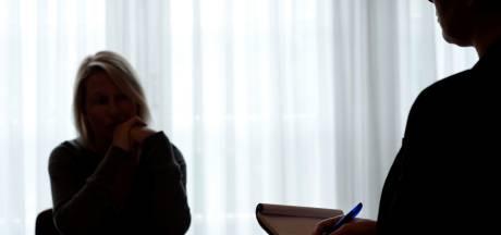 Ondanks pandemie niet meer psychische klachten: 'Veel mensen zijn prima in staat zich aan te passen'