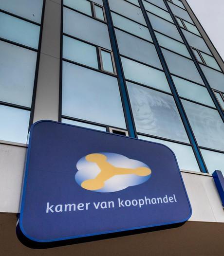 KvK lost inkoopfouten van miljoenen euro's op