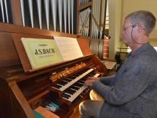 Apeldoorn kent een scala aan prachtige orgels, op Nationale Orgeldag zijn er drie te bewonderen