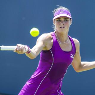 schoofs-geniet-volop-van-haar-tweede-tennisleven-maar-verliest-in-tweede-ronde-rosmalen
