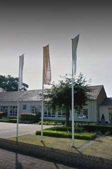 De Jong & Laan verlaat oude, vertrouwde thuisbasis in Vroomshoop en verkast naar Nijverdal
