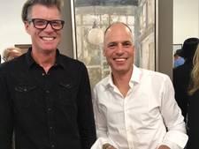 Galerie Bonnard geopend in Nuenen