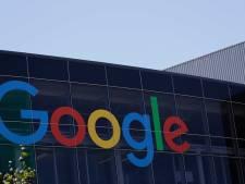 Nieuwe techniek Google vertaalt spraak direct in spraak