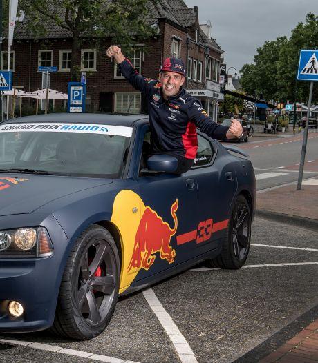 Van de fan tot de F1-fotograaf en de coureur: zij kunnen niet wáchten op Zandvoort-spektakel