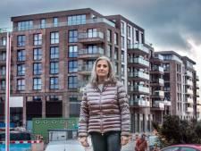 Kijkduin ziet hoe lieflijke familiebadplaats verandert in chique boulevard: 'Je krijgt die gebouwen gewoon voor je neus gezet'