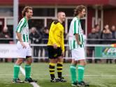 FC Oldemarkt en trainer Theo Los komen na zoektocht weer bij elkaar uit