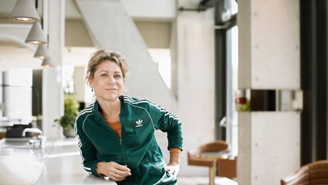 Journalist Kysia Hekster: 'Drie keer per week op pad met beveiliger, wat is dit voor land?'