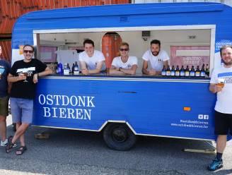 """Lokale streekproducenten krijgen eigen markt: """"Eindelijk kunnen we onze caravan nog eens van stal halen"""""""