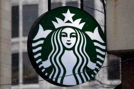 Onder meer Starbucks liet zich in het verleden vanuit de VS naar Nederland lokken.