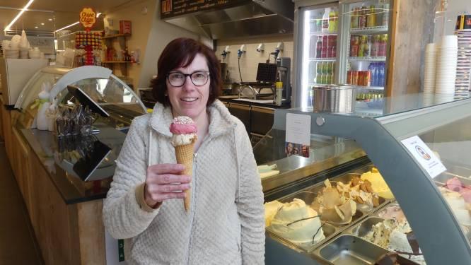 Op zoek naar ijsjes? Hier vind je de 7 leukste 'lik-adresjes' van Zulte tot Zelzate
