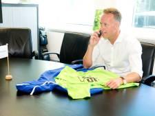 Nijmeegse IT-gigant voor 425 miljoen euro overgenomen door Zweedse concurrent