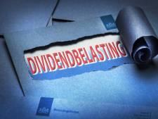Dividendbelasting: vloek of zegen?