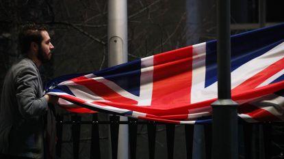 Kamer keurt crisismaatregelen goed in geval van 'no-deal'-brexit