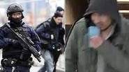 """Zweedse politiechef heeft na aanslag klare mening over mensen met sympathie voor terreur: """"Zet ze het land uit"""""""