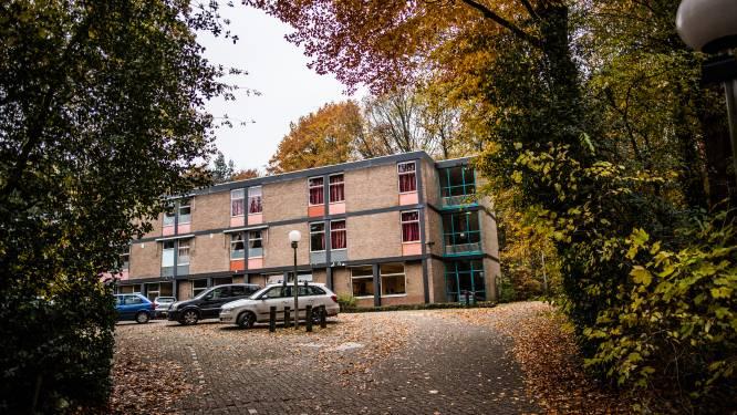 Keuze voor één projectontwikkelaar zorgt in Oosterbeek voor argwaan en vooral vertraging