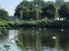 Geen plek in Brabant veilig voor dumpingen drugsafval