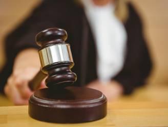 """""""Geen werk wegens vooroordelen? Die worden enkel bevestigd door te stelen"""": rechter geeft Roma-dievenbende veeg uit de pan maar velt mild vonnis"""
