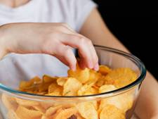 Binnen 10 minuten chips voor bij de tv: onlinesupermarkt Flink komt naar Enschede