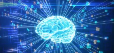Een computer wint het van de mens bij ingewikkelde berekeningen, maar ons brein is veel efficiënter