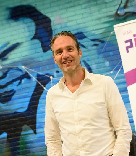 Nieuw Eindhovens platform Bits of Help ondersteunt goede doelen