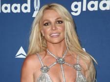 Ben jij een echte Britney Spears-fan? Test je kennis