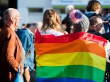 Het verborgen leed van homoseksuele Gelderlanders: 'Vieze kutpot'
