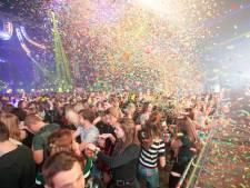 Festivals steunen noodkreet evenementenbranche: 'Dit kost je anders de kop'
