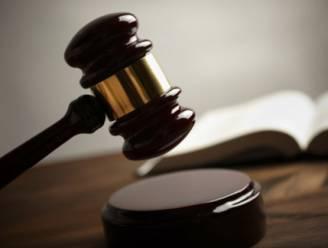 Vrederechter Jan Nolf neemt ontslag uit onvrede met justitie