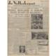 Voor de Volkskrant luidde de Hongaarse opstand het einde van het communisme in