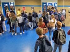 Miljoenen extra voor scholen krimpregio's