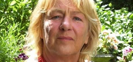 Vers op Zondag 260: Anneke Schenk