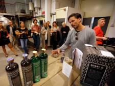 Gin Tour valt in de smaak en krijgt vervolg: 'we gaan net een stapje verder'
