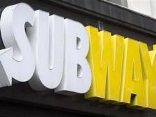 Ondanks geklaag van bovenbuur, blijft Subway in Haaksbergen