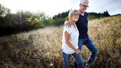 OPROEP! NINA zoekt vrouwen die willen vertellen over de liefde op leeftijd