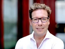NPO-dj Bert Haandrikman in quarantaine wegens corona